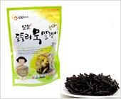 Ilwol Acorn Dried Jelly
