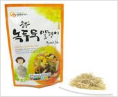 Ungbu Mung Beans Dried Jelly